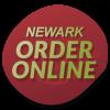 order-newark