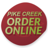 order-pike-creek