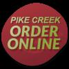 order-pike-creek